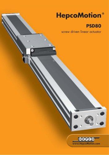 PSD80