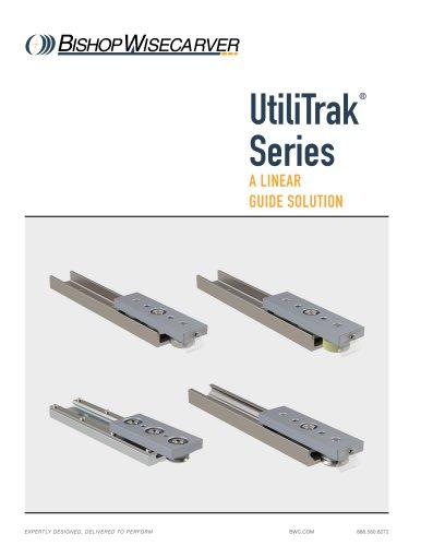 UtiliTrak Series
