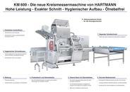 KM-600