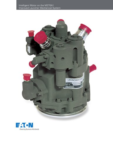 TF500-9C_Intelligent Motor on ILMS_US