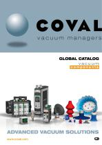 GLOBAL CATALOG Uk