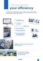 Katalog Prevost - 7