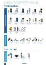 Katalog Prevost - 8