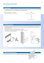Mounting Decks - 4