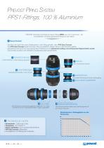 Prevost Piping System - Druckluftnetzwerke - 6