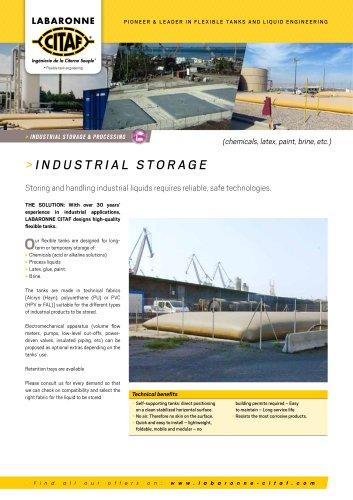 industrial_effluents