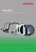 FlexoCon