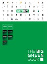 THE BIG GREEN BOOK edition 2020 vol.2