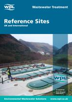 WPL Reference Sites