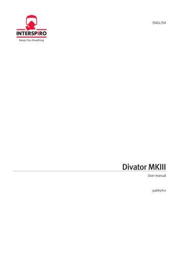 Divator 10 mg effervescent