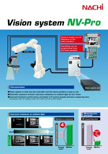 NV-Pro