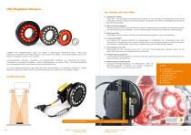 LUMIMAX Produktbroschüre - 10