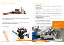 LUMIMAX Produktbroschüre - 11