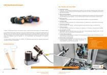 LUMIMAX Produktbroschüre - 12