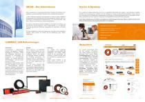 LUMIMAX Produktbroschüre - 3