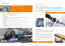 LUMIMAX Produktbroschüre - 4