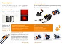 LUMIMAX Produktbroschüre - 6