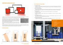 LUMIMAX Produktbroschüre - 8