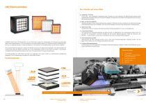 LUMIMAX Produktbroschüre - 9