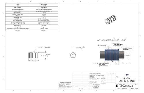 OAV006MB