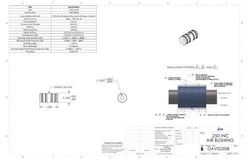 OAV0250IB