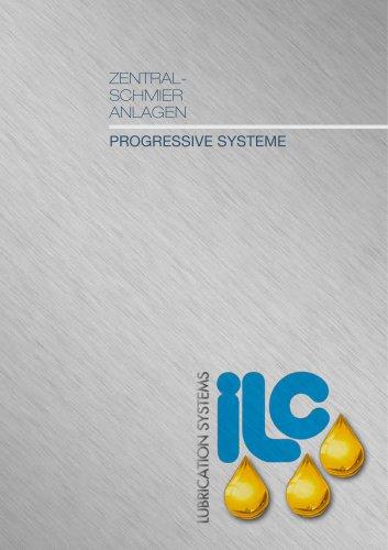 Progressivschmiersystemen herunterladen