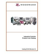 Industrial Controls Product Line Catalog