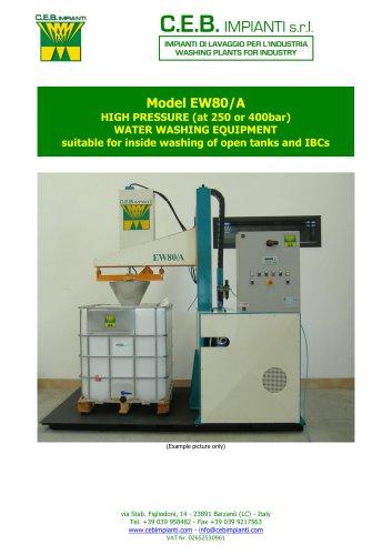 EW 80