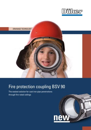 BSV 90