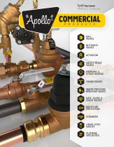 Commercial Catalog