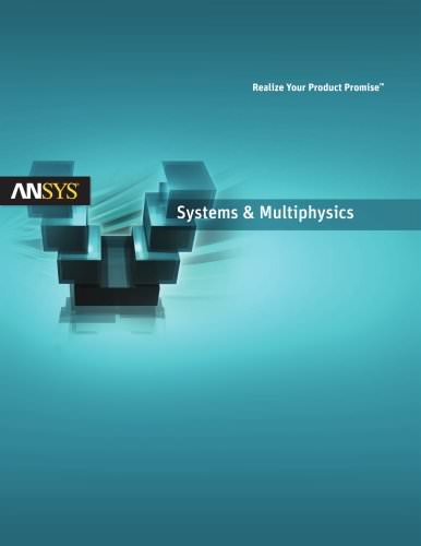 Systems & Multiphysics Solutions