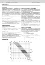Konstantpumpe A4FO - 4