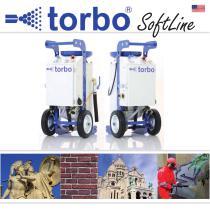 torbo SoftLine