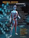 Medical Devices: Designed with Sensors from Measurement Specialties