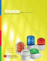 StreamLine®