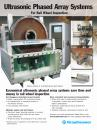 Rail Wheel Testing System Brochure