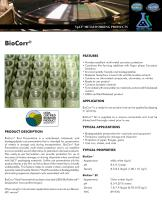 BioCorr®
