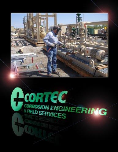 Cortec® Corporation