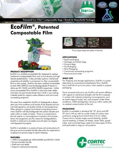 EcoFilm®