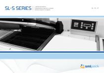SL - S Series / L-seal hood packers
